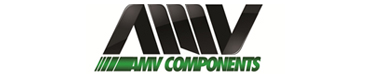Amv components